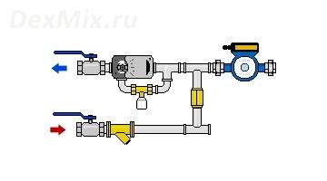 DEX-Z60-10-25