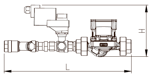 схема WPG-25-065-6.3