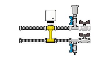 DEX-F1.6-15P-Sh-V-S