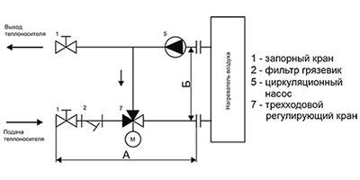 схема СУ-2-380-25/24