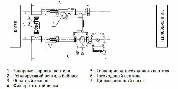 схема FWU-600-400.PRO