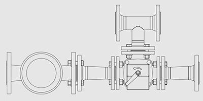 схема SUMX 90